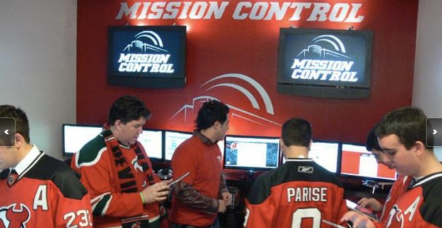 mission-control-launch-02_16_2011-new-jersey-devils-photos-9.jpg?w=624