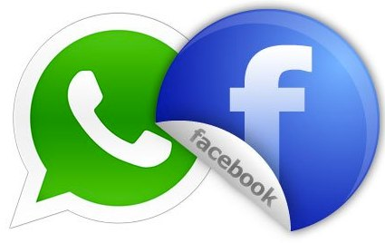 facebook whatsapp - Google Search