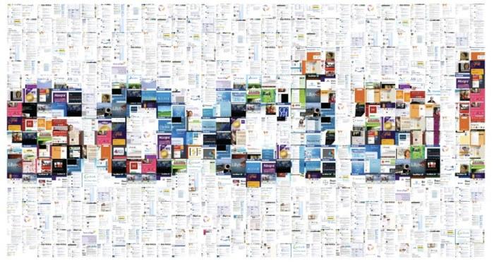 Pharma-is-Social-Poster.jpg (JPEG Image, 1200×800 pixels) - Scaled (80%)